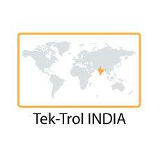 TekTrol INDIA