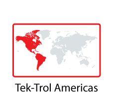 TekTrol USA