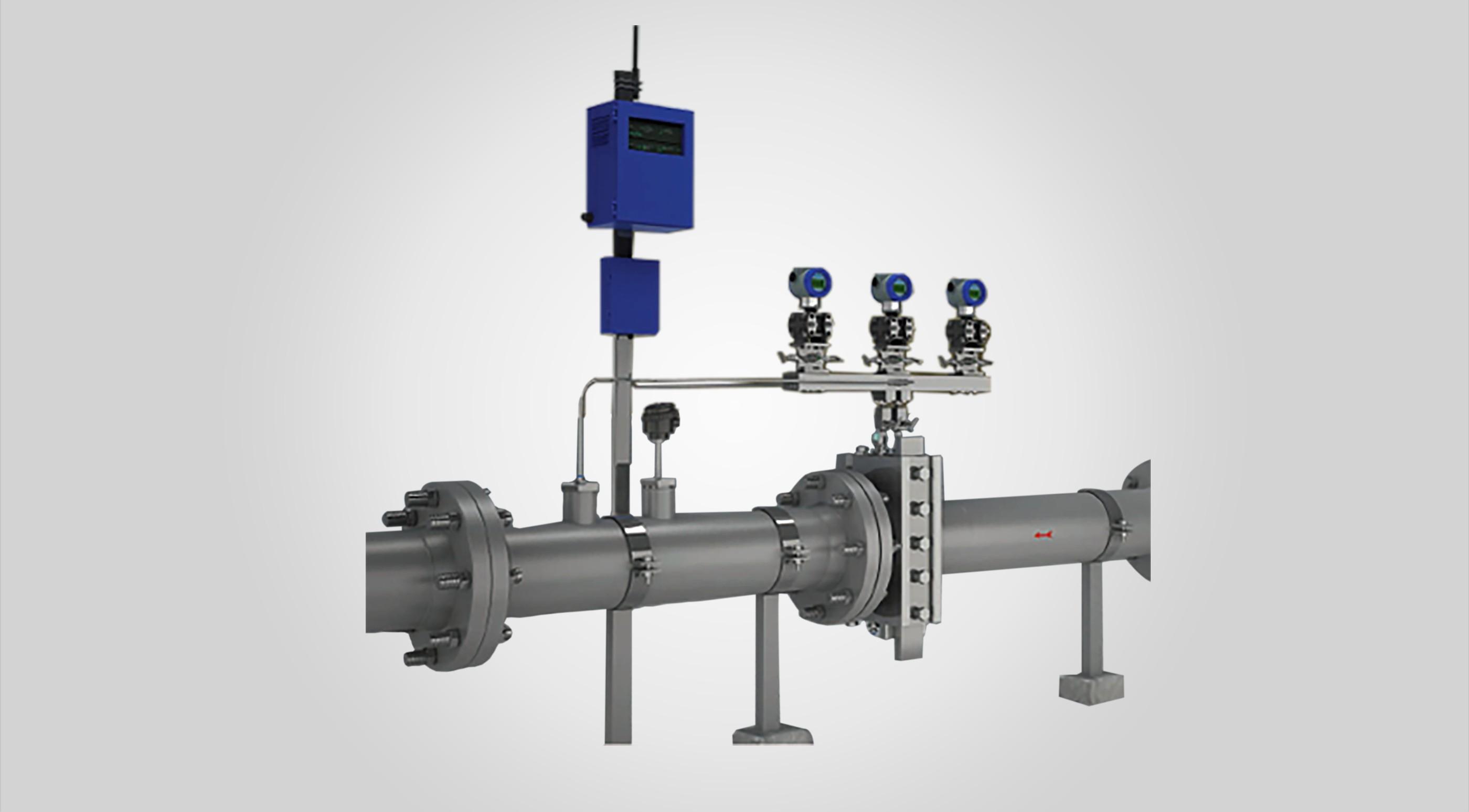 tek-dpro flow system
