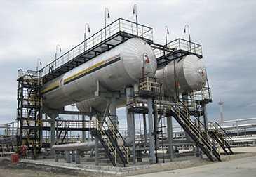 boiler-industry