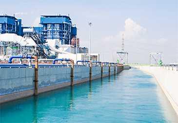 water-industry
