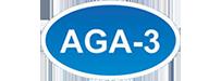 AGA3-1