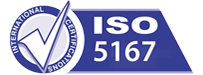 ISO3-1